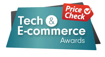 PriceCheck Tech & E-commerce Awards